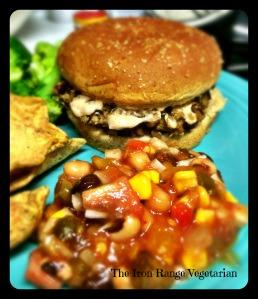 veggieburger5
